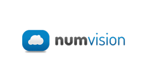 NumVision Solutions Cloud