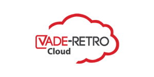VadeRetro VadeSecure Solutions Cloud