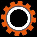 DaaS Partage Collaboratif MonCloud Engrenage1