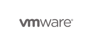 VMWare Solutions Cloud