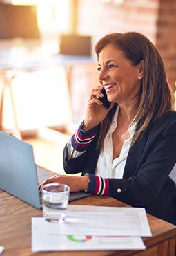 Donnez à votre entreprise une image de marque avec Office 365